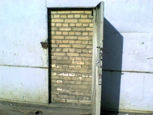 door_to_nowhere_by_grdcityboy