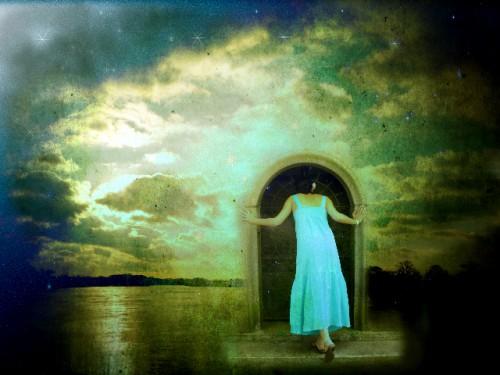 Doorway-to-my-soul-500x375
